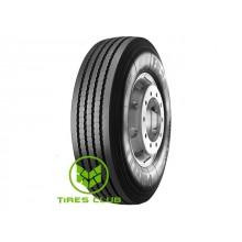 Pirelli FR 25 (рулевая) 11 R22,5 148/145L