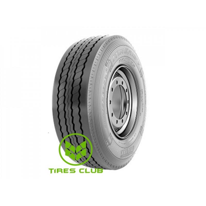 Шины Pirelli Itineris T90 (прицепная) в Запорожье