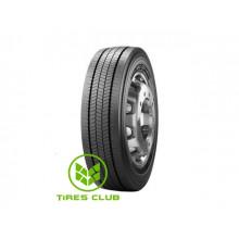 Pirelli MC 01 (универсальная) 275/70 R22,5 150/148J