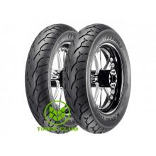 Pirelli Night Dragon 200/55 R17 78V