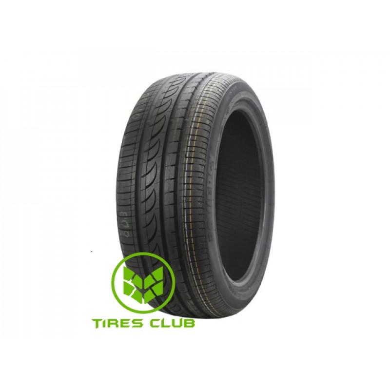 Шины Pirelli Powergy в Запорожье