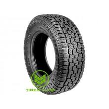 Pirelli Scorpion All Terrain Plus 275/65 R18 116T