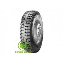 Pirelli TG 88 (ведущая) 13 R22,5 156/150K