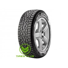 Pirelli Ice Zero 265/50 R19 110T XL (шип)