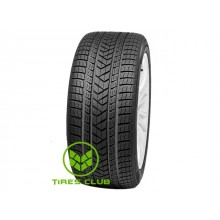 Pirelli Winter Sottozero 3 275/35 R20 102V Run Flat