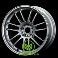 Volk Racing RE30 08LTD