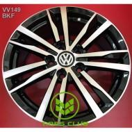 Volkswagen (VV149)
