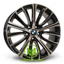 Replica BMW (GT1200) 8,5x19 5x120 ET35 DIA74,1 (BM)