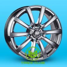 Replica Hyundai (JT1496) 7x17 5x114,3 ET38 DIA67,1 (EP)