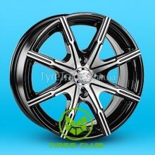Replica Peugeot (JT1601) 6,5x15 4x108 ET20 DIA65,1 (BM)