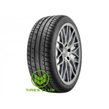 Riken High Performance 225/50 ZR17 98W XL