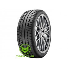 Riken Road Performance 225/55 R16 95V
