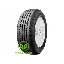 Roadstone Classe Premiere CP521 215/70 R16C 108/106T