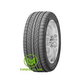 Roadstone N7000 245/40 ZR19 98W XL