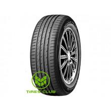Roadstone NBlue HD Plus 235/60 R17 102H