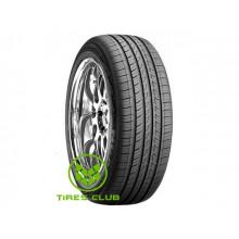 Roadstone NFera AU5 245/50 ZR18 104W XL