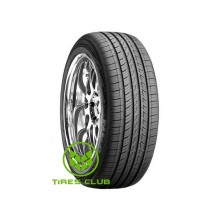 Roadstone NFera AU5 225/55 ZR17 101W XL