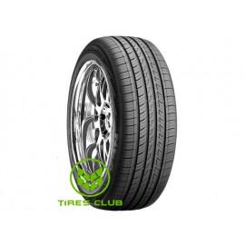 Roadstone NFera AU5 275/40 ZR18 103W XL