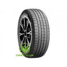 Roadstone NFera RU1 255/60 R17 106V