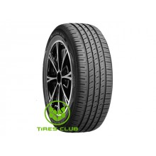 Roadstone NFera RU5 285/60 R18 116V