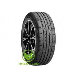 Roadstone NFera RU5 315/35 ZR20 110W XL