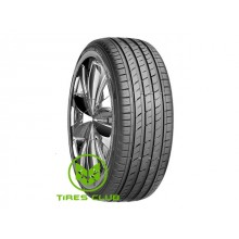 Roadstone NFera SU1 225/55 ZR17 101W XL