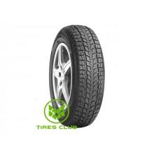 Roadstone NPriz 4S 205/60 R15 91H