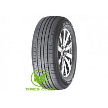Roadstone NPriz AH5 165/60 R14 75H