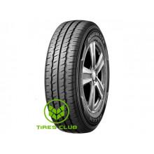Roadstone Roadian CT8 225/70 R15C 112/110R