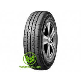 Roadstone Roadian CT8 205/75 R15C 110/108R