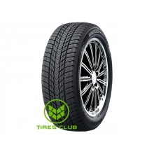 Roadstone WinGuard Ice Plus WH43 235/55 R17 99T