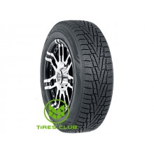 Roadstone WinGuard WinSpike SUV WS6 255/55 R18 109T XL