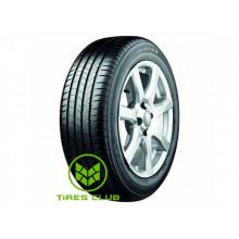 Saetta Touring 2 215/65 R16 98H