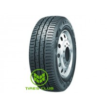 Sailun Endure WSL1 195/70 R15C 104/102R