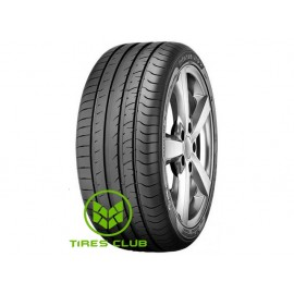 Sava Intensa UHP 2 235/45 ZR18 98Y XL