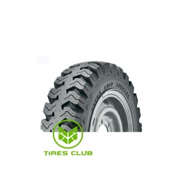 Silverstone Extra Grip Special 7,5 R16C 121/120L