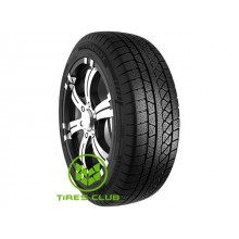 Starmaxx Incurro Winter 870 255/55 R18 109V XL