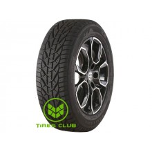 Strial Ice 225/55 R17 101T XL