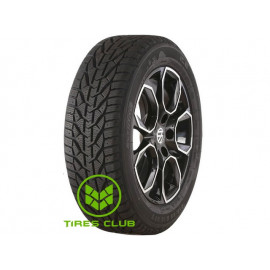 Strial Ice 185/65 R15 92T XL (шип)