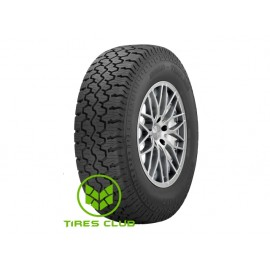 Strial Road Terrain 225/75 R16 108S