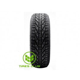 Strial SUV Ice 215/65 R16 102T XL (шип)