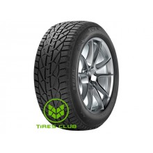 Strial SUV Winter 255/55 R18 109V XL