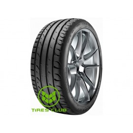 Strial UHP 205/40 ZR17 84W XL