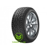 Strial Winter 225/50 R17 98V XL