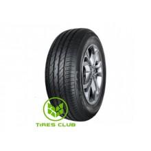 Tatko Eco Comfort 165/70 R13 79T