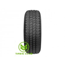 Taurus 101 Light Truck 215/70 R15C 109/107S