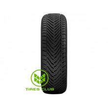 Tigar All Season 205/55 R16 94V XL