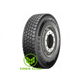 Tigar Road Agile D (ведущая) 295/80 R22,5