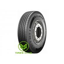 Tigar Road Agile S (рулевая) 385/65 R22,5 160K