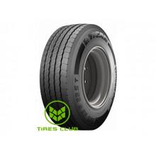 Tigar Road Agile T (прицепная) 385/65 R22,5 160K